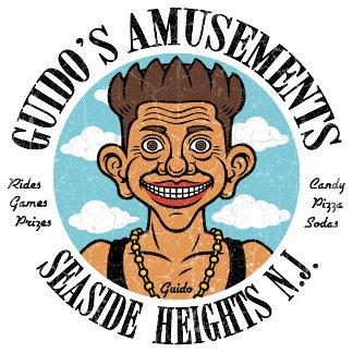 Guido's Amusements