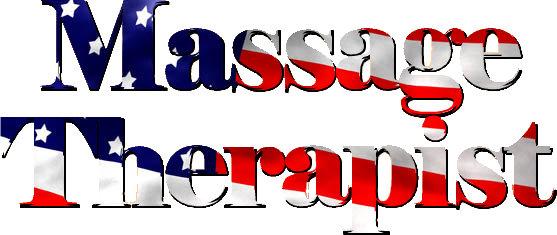 MASSAGE THERAPIST DESIGNS - CLICK HERE FOR MORE