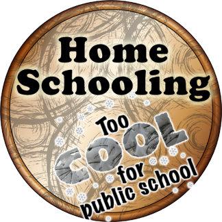 Homeschool Designs