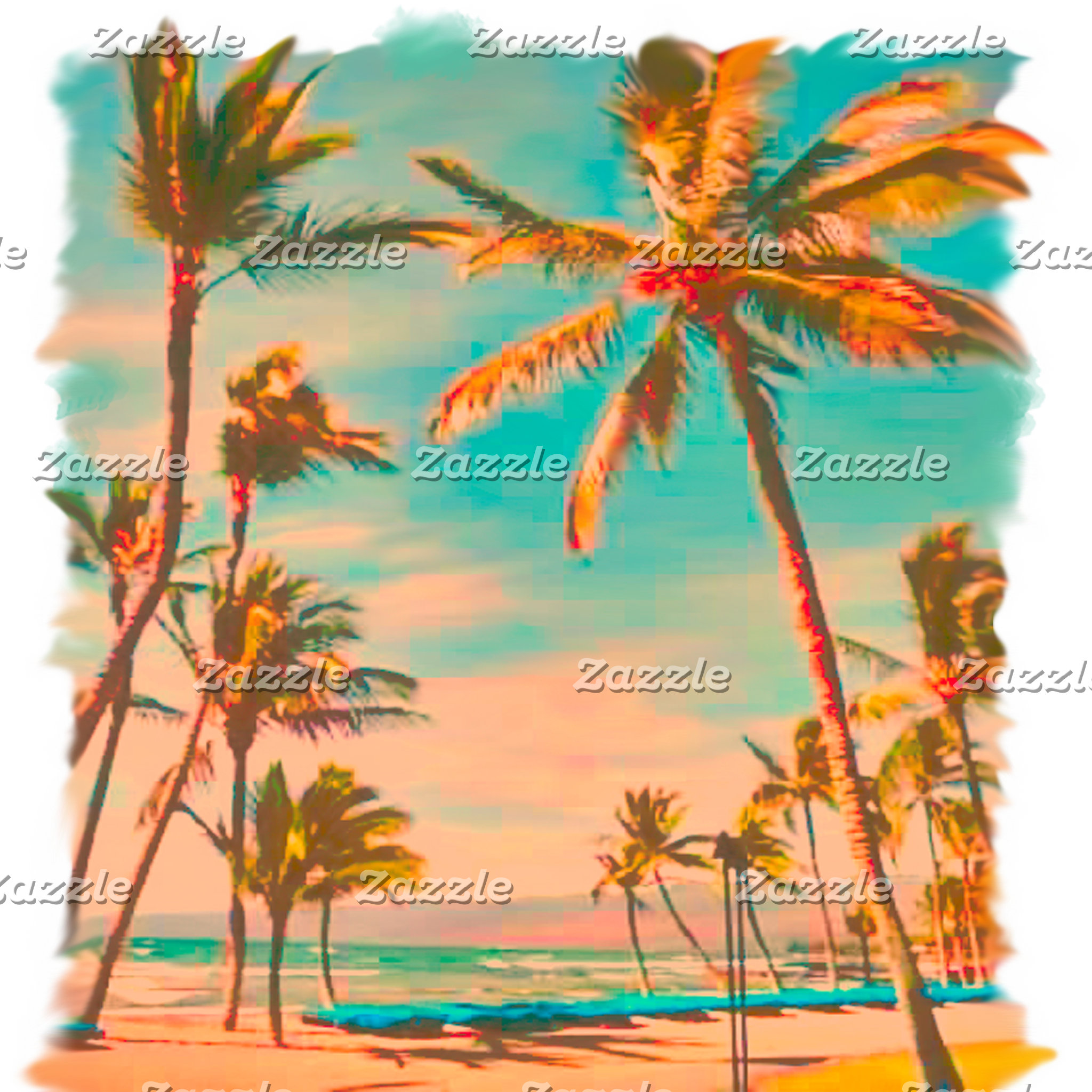 1.1| Hawaii