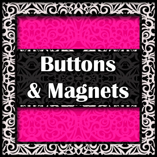 BUTTONS & MAGNETS