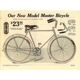 Vintage Advertising Ads
