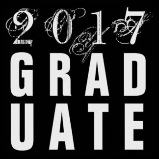 2017 Graduation Cards & Party Products