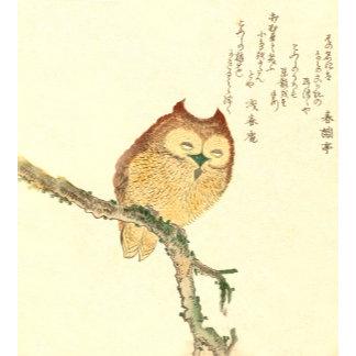 Fine Art: Japanese prints
