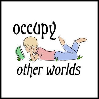 Occupy Other Worlds