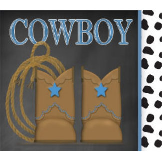 Cowboy #2