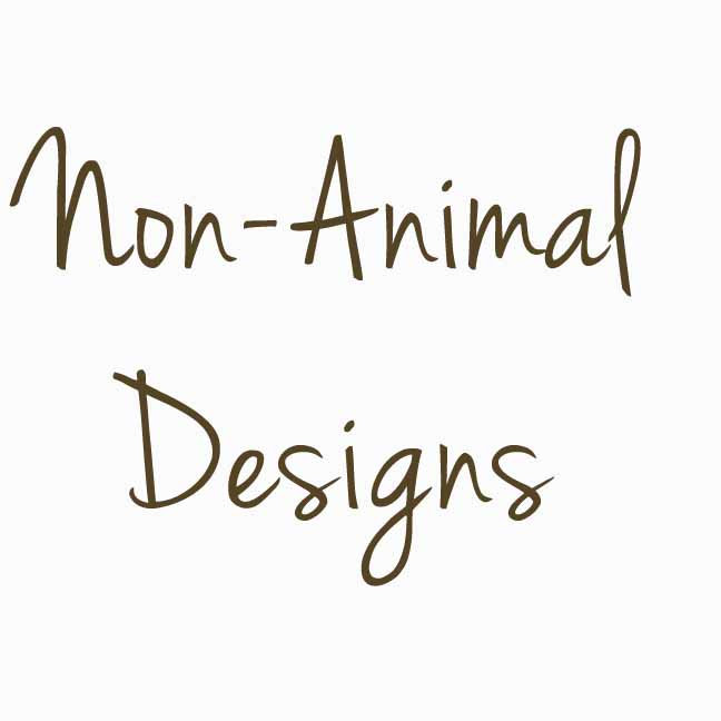 Non-Animal Designs