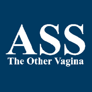 Ass The Other Vagina