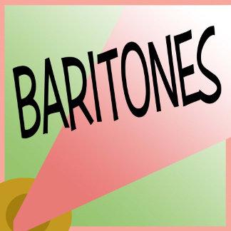 All Baritone