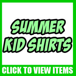 Summer Kid Shirts