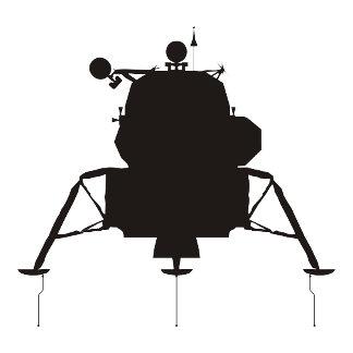 Lunar Module
