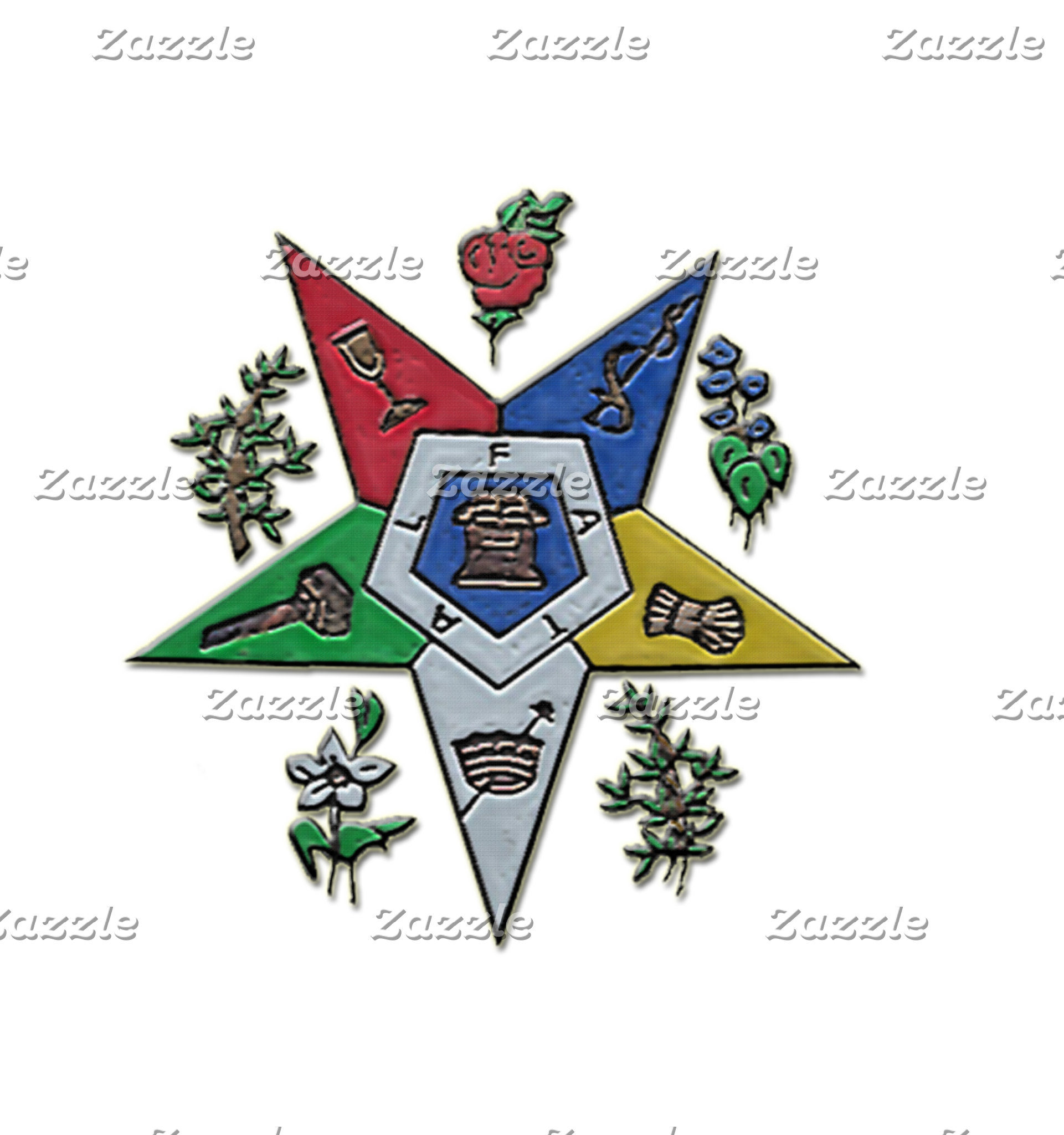 OES! New Designs coming SOON!
