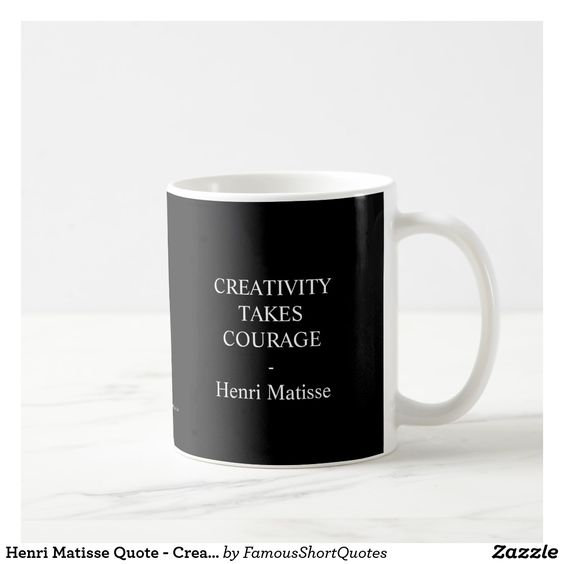 Famous Quotes Mugs