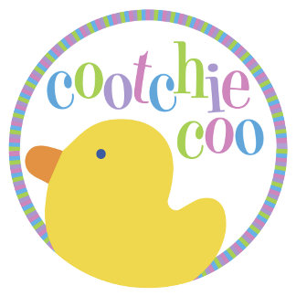 Cootchie-Coo Duck