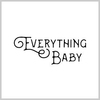 Everything Baby