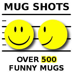 Mugs N Travel Mugs