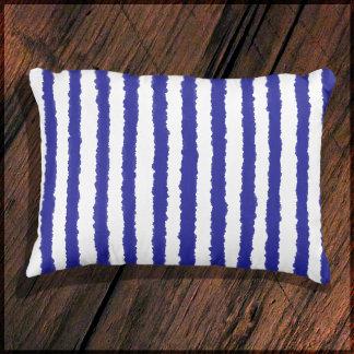 Pillow:Outdoor