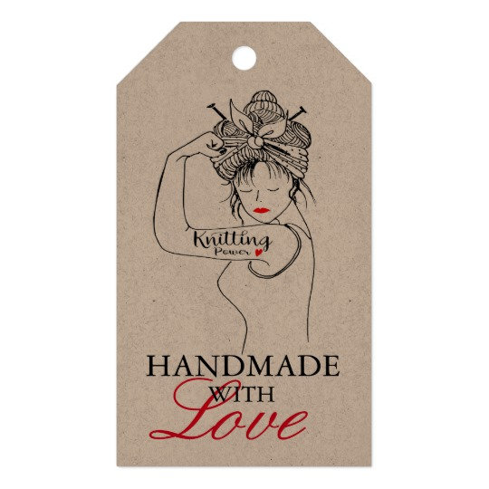 Gift Tags & Party supplies