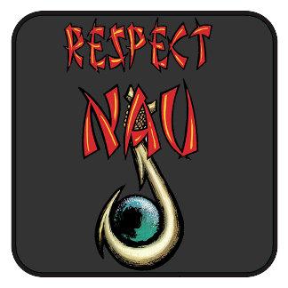 Respect Nau Hanalei