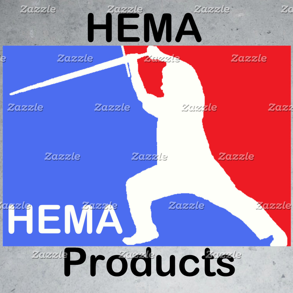 HEMA Products