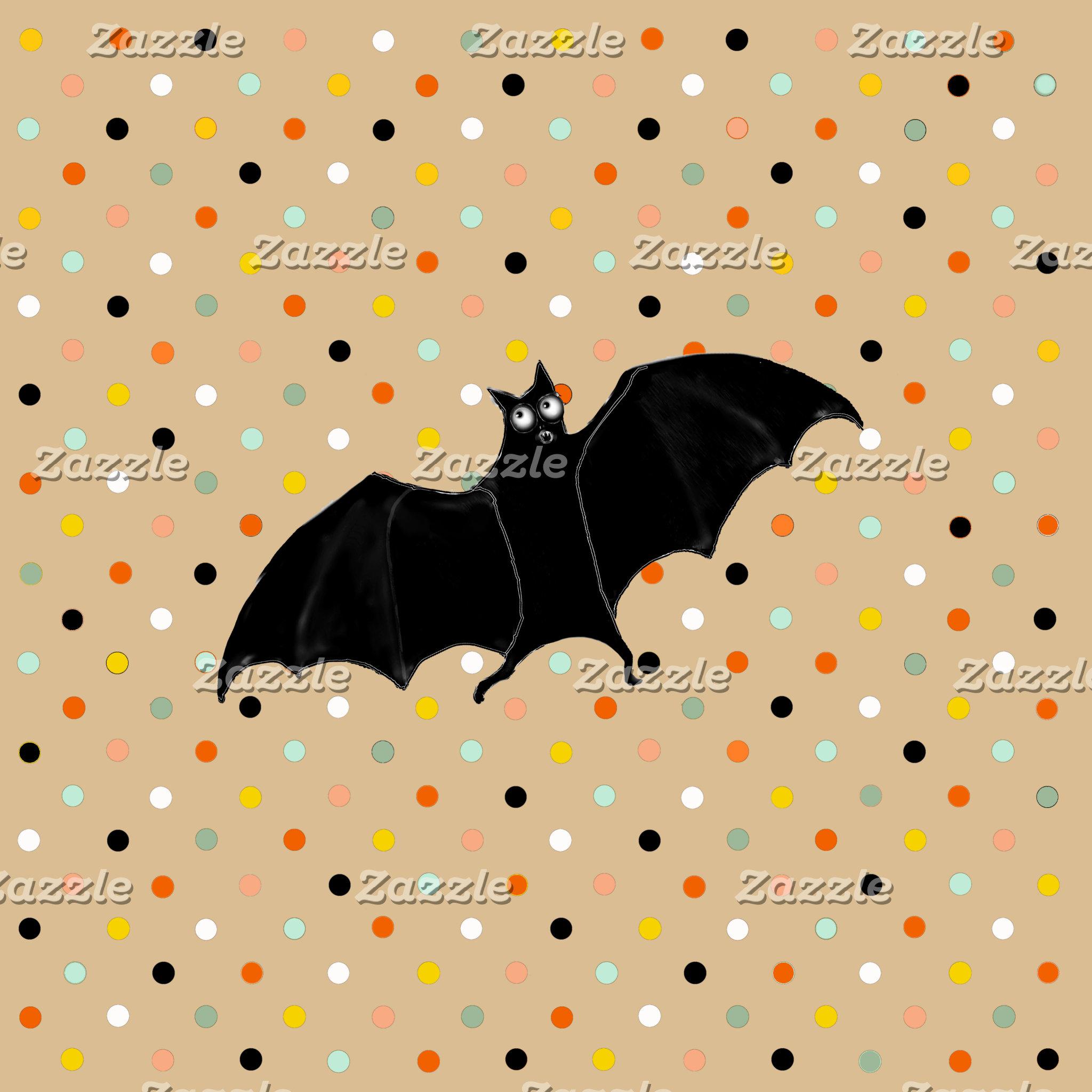 TRICKY BATS