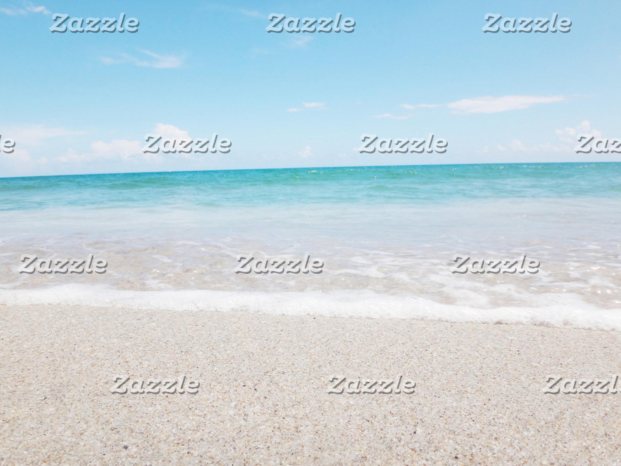 Ocean I