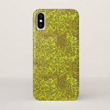 iPhone Cases/Electronics