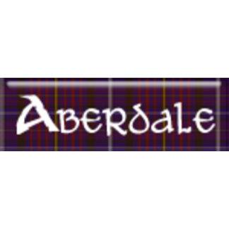 Aberdale