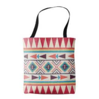 Bags/Totes