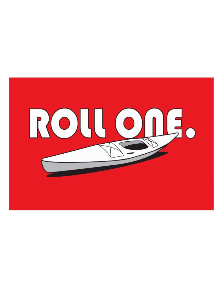 Roll One!