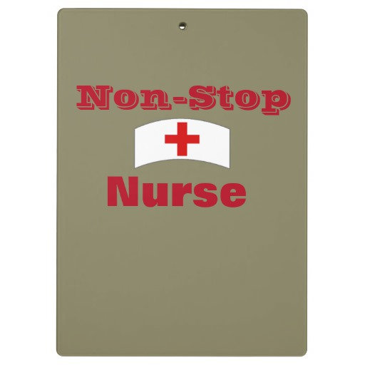Nurse products