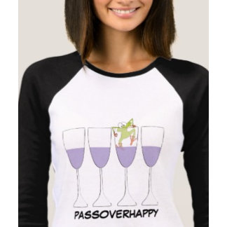 Passover Clothes