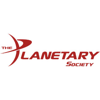 Planetary Society Gear
