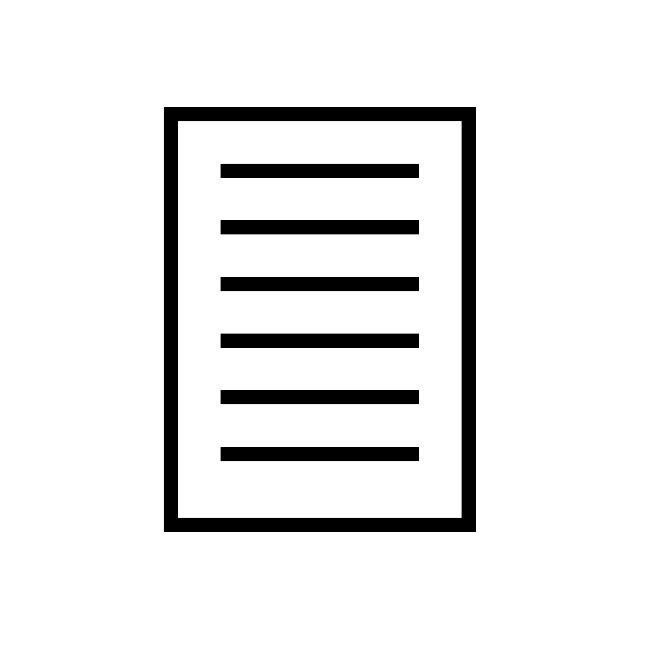 06-Notebooks