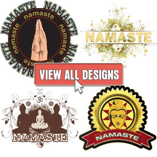 Namaste Designs