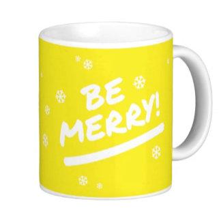 Cups/Mugs/Plates/Teapots etc