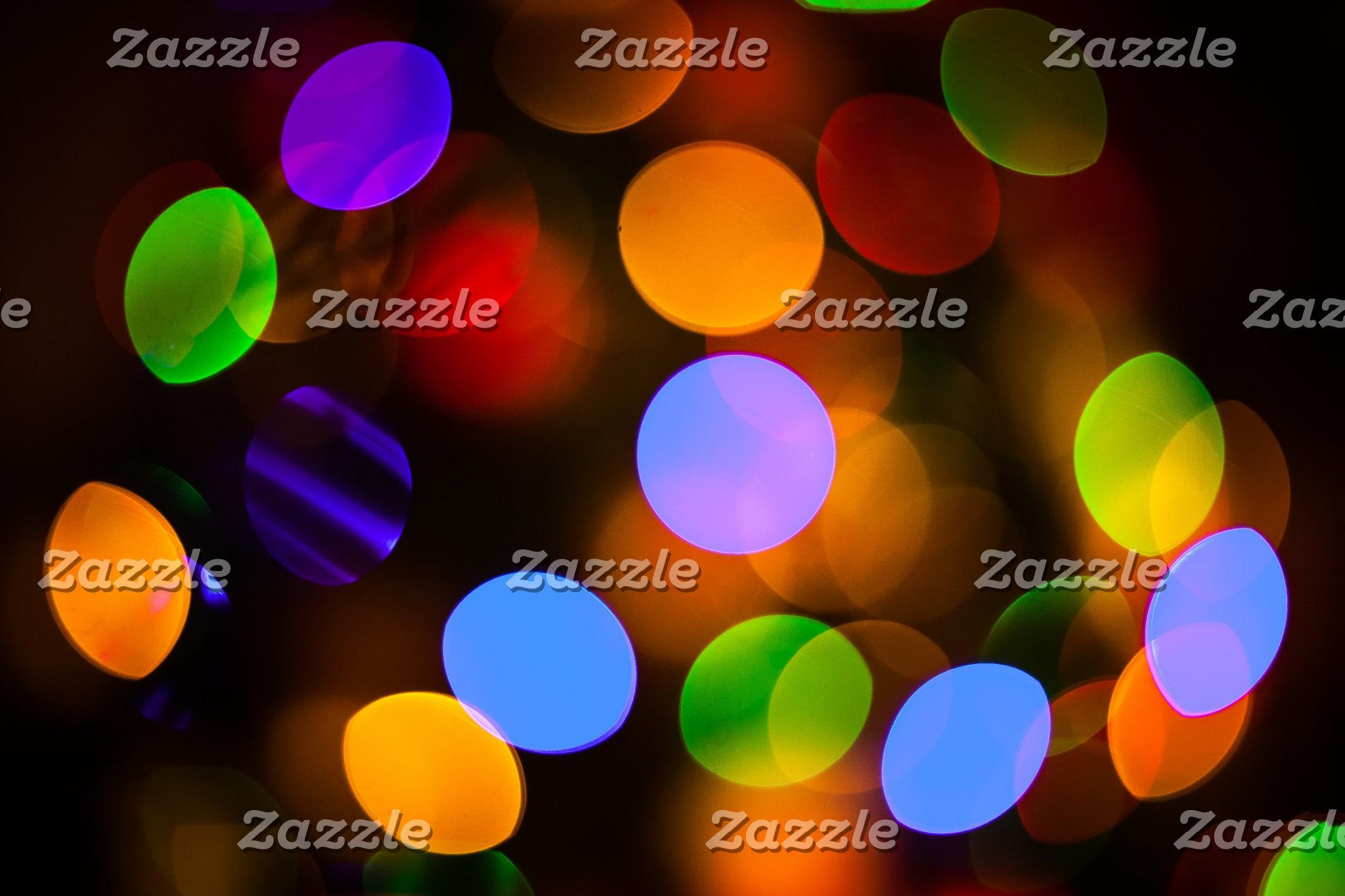 Holiday design