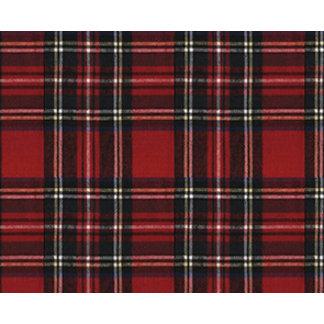 variations ecossaises