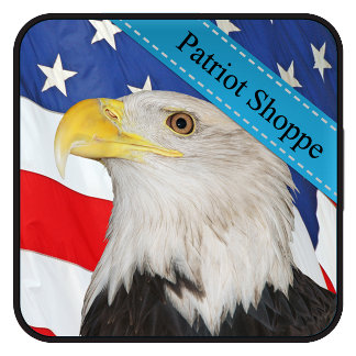 Patriot Shoppe