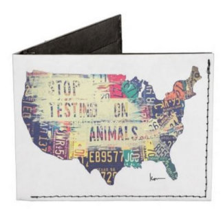 Cruelty-Free Wallets