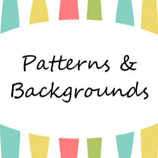 Patterns and Backgrounds