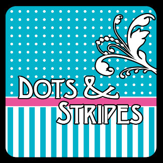 Dots and Stripes