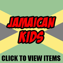 Jamaican Baby, Toddler and Kids