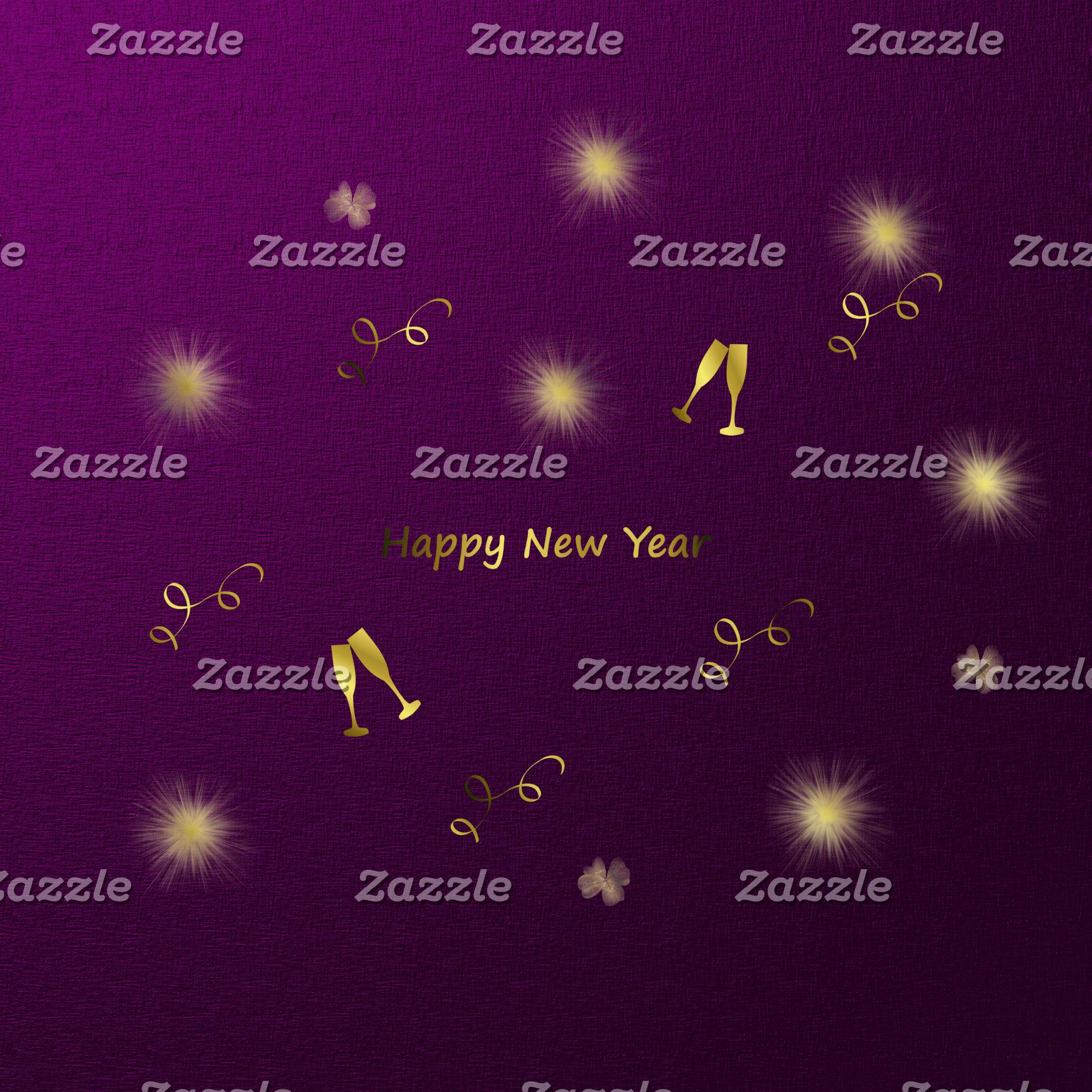 1.new year