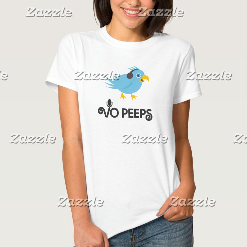 Peeps Threads