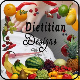 DIETITIAN DESIGNS