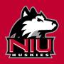 Northern Illinois University®