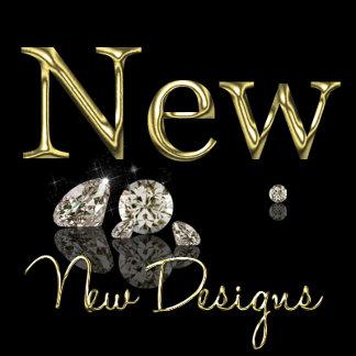 New Designs