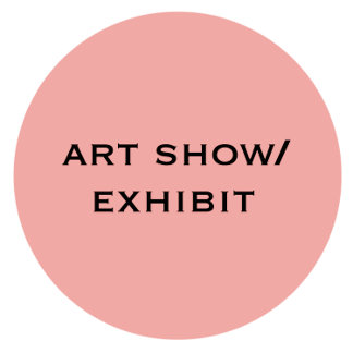 Art Show / Exhibit