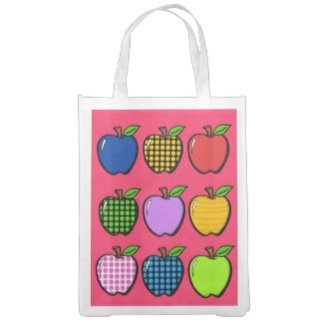 Totes,Bags-See School Also